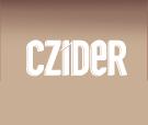 Czider